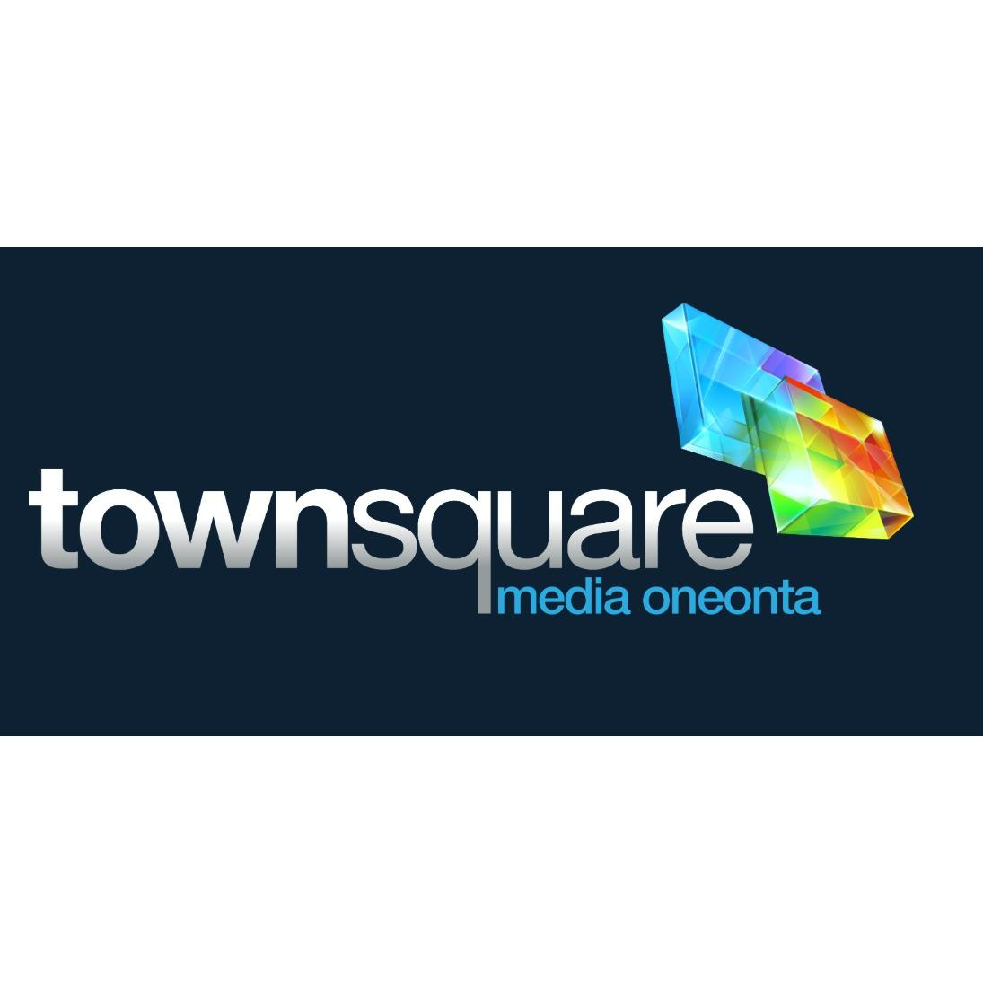Townsquare Media Oneonta