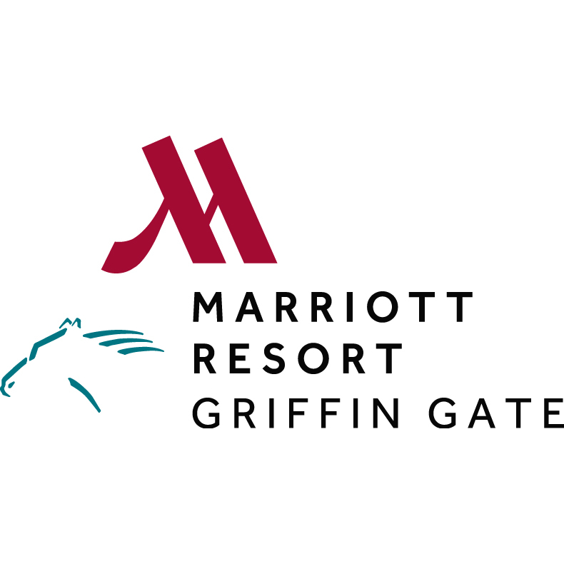 Marriott Griffin Gate Spa Reviews