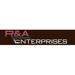 R&A Enterprises