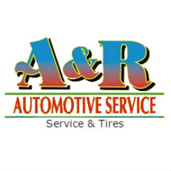 A & R Automotive Service - Brush, CO - Tires & Wheel Alignment