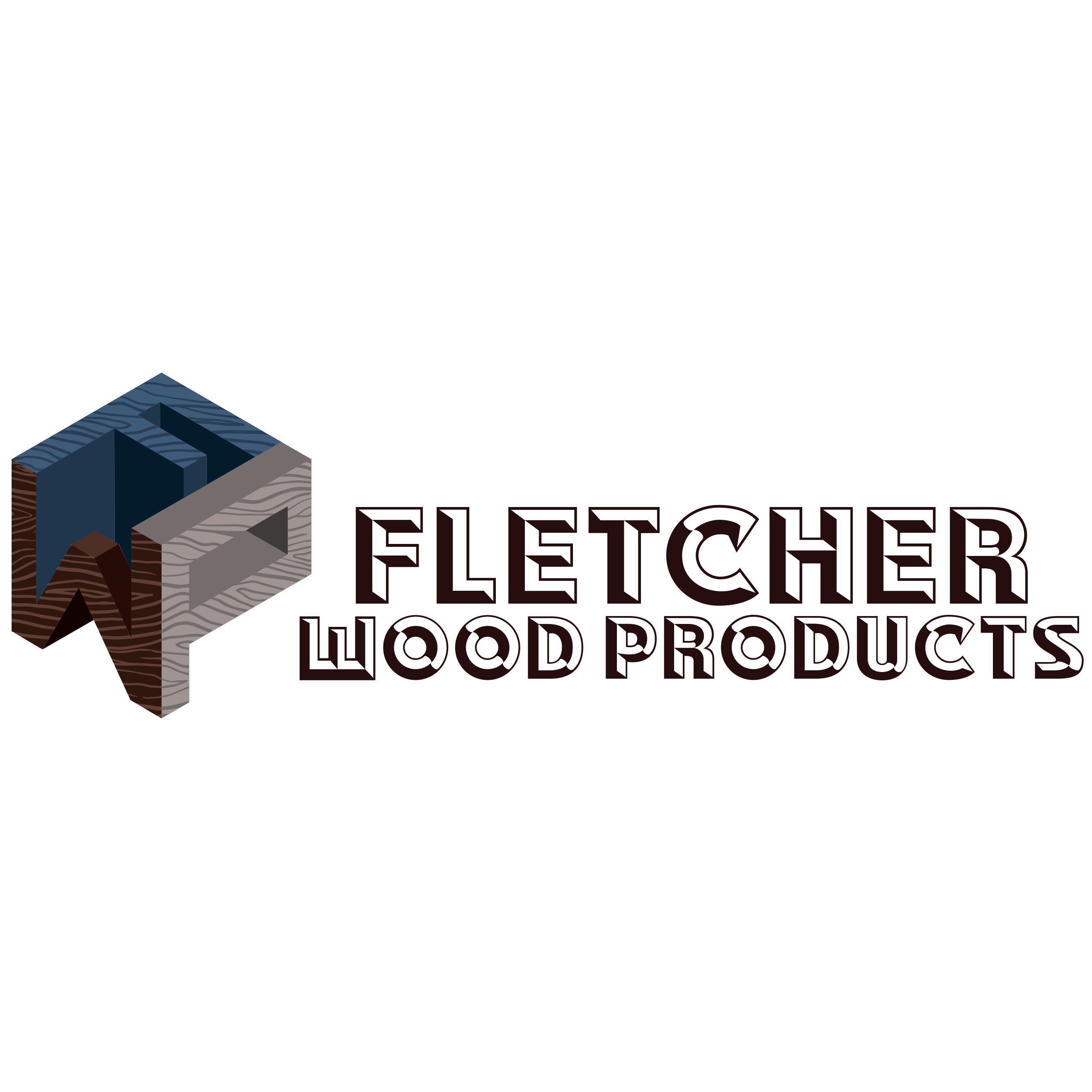 Fletcher Wood Products Inc.