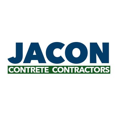JACON CONCRETE CONTRACTORS