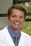 Straith Clinic - William Sabbagh, M.D.