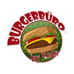 Bild zu Burgerbüro in Frankfurt an der Oder