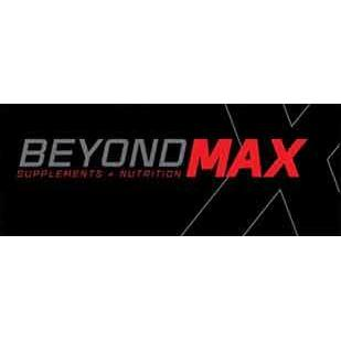 Beyond Max Supplements & Nutrition - Lancaster, OH 43130 - (740)785-5580 | ShowMeLocal.com