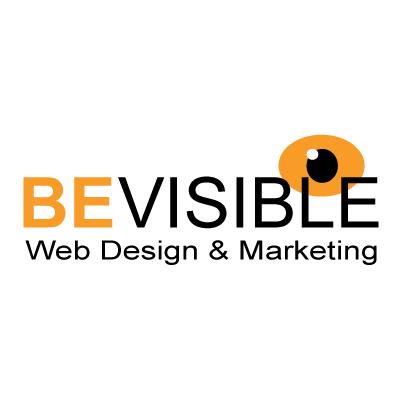 Website Designer in TX Pflugerville 78660 Be Visible Web Design & Marketing 2921 Fresh Spring Rd.  (512)272-5357
