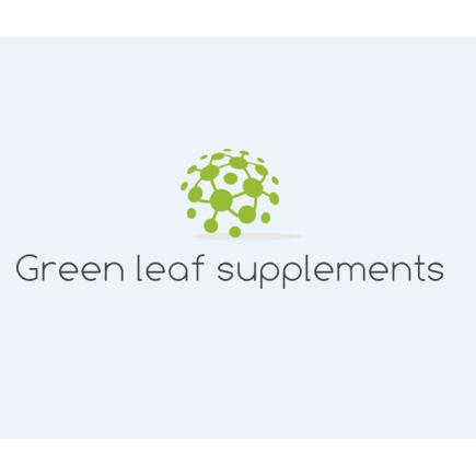 Green Leaf Supplements - Newtownards, County Down BT23 4LP - 02891 816758 | ShowMeLocal.com