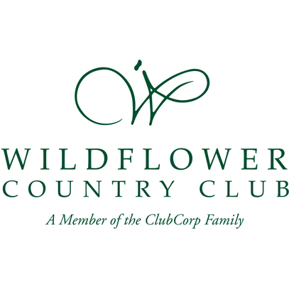 Wildflower Country Club