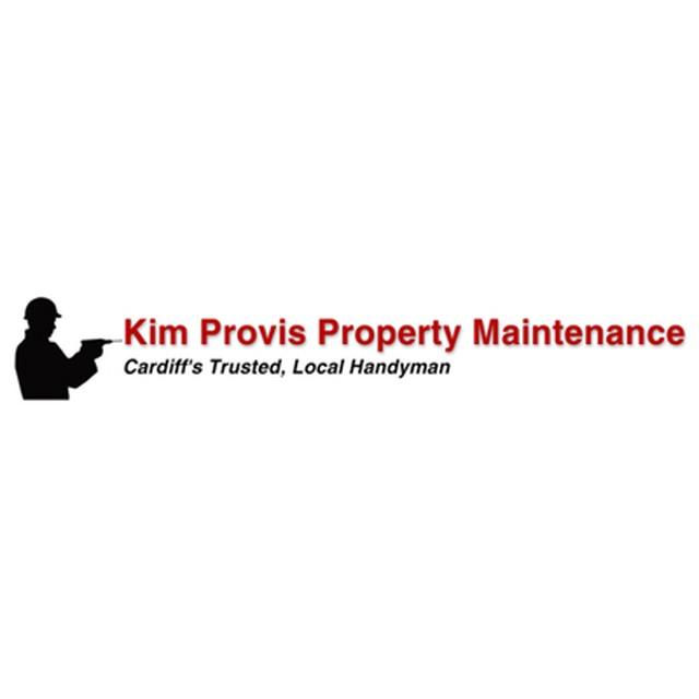 Kim Provis Property Maintenance - Cardiff, South Glamorgan CF5 2HH - 07778 295120   ShowMeLocal.com