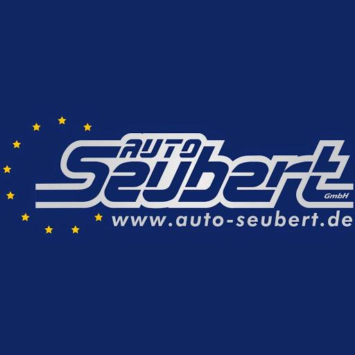 Bild zu Auto Seubert in Straubing