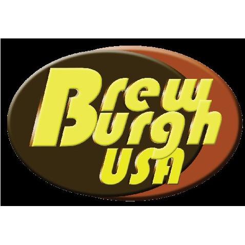 Brew Burgh USA