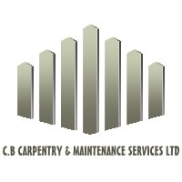 C.B Carpentry & Maintenance Services Ltd - Ilford, London IG6 3UF - 020 8501 5599 | ShowMeLocal.com