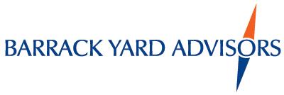Barrack Yard Advisors, LLC