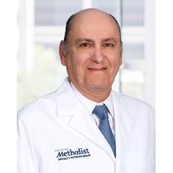 Fernando M. Urrutia, MD