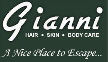 Gianni Hair & Skin Care