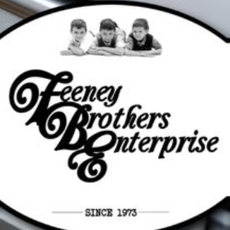 Feeney Brothers Factory Service Center
