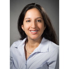 Diana C Martins-Welch, MD - Great Neck, NY - Internal Medicine