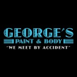 George's Paint & Body, LLC