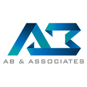AB and Associates LLC - Louisville, KY 40219 - (502)930-7269 | ShowMeLocal.com