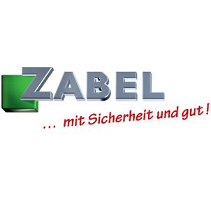 Bild zu Zabel GmbH in Herzebrock Clarholz