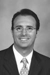 Edward Jones - Financial Advisor: Vittorio Bertuzzelli