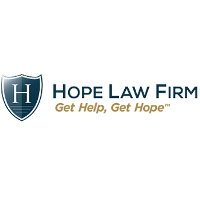 Hope Law Firm - West Des Moines, IA - Attorneys
