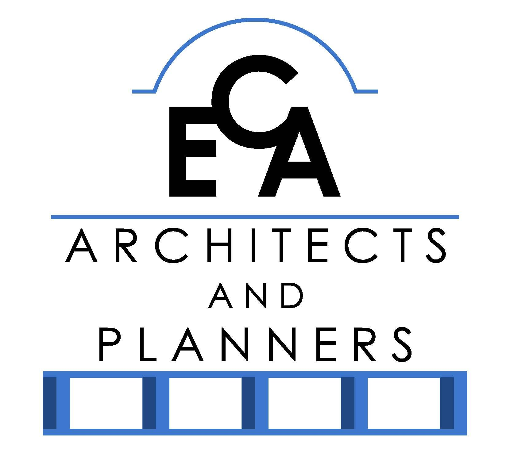 Eca architects and planners coupons near me in geneva for Local residential architects near me
