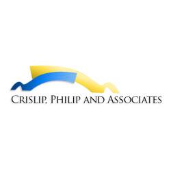 Crislip, Philip & Associates