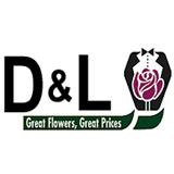 D & L Flowers