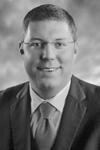 Edward Jones - Financial Advisor: Asa T Jewett image 0