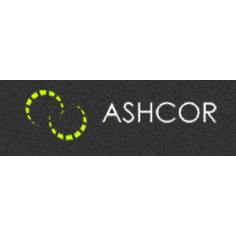 Ashcor Tarmacadam Ltd