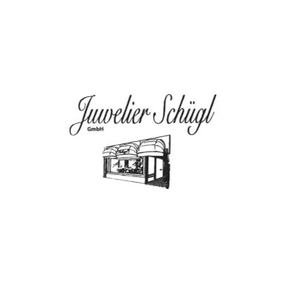 Juwelier Schügl GmbH