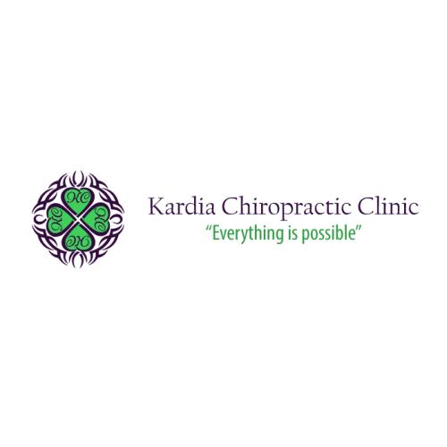 Kardia Chiropractic Clinic