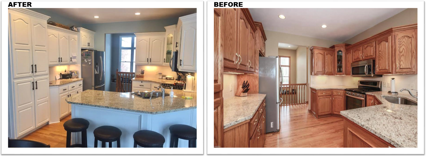 Shelly 39 s kitchens designs coupons near me in jenison for Kitchen ideas near me