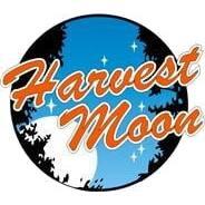 Harvest Moon Health Foods