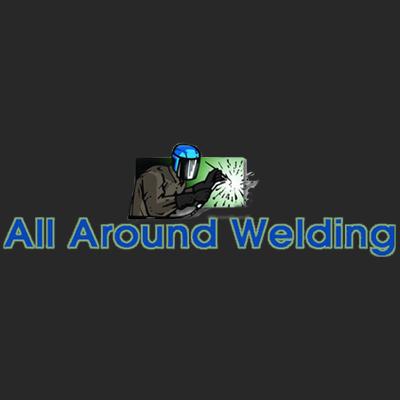 All Around Welding