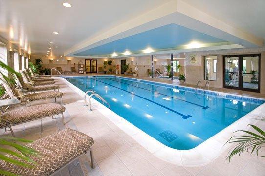Roosevelt Inn And Suites Ballston Spa