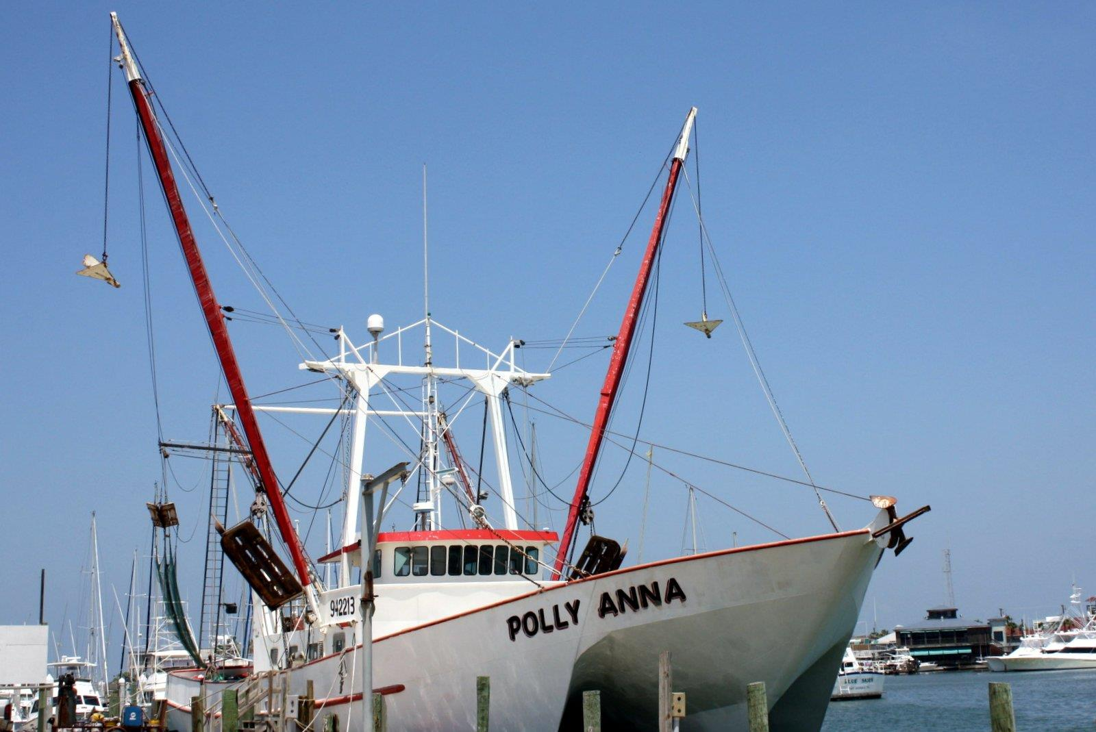 Best western port aransas coupons port aransas tx near me for Porte 60 x 180