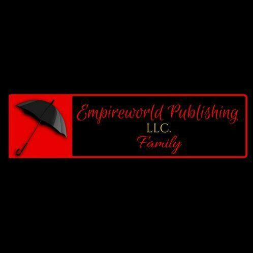 EmpireworldPublishing