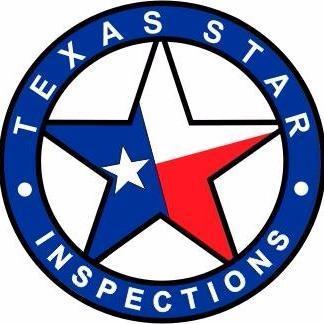 Texas Star Inspections
