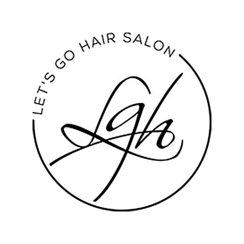Let's Go Hair Salon - Pasadena, CA 91107 - (626)287-8885 | ShowMeLocal.com