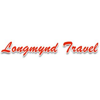Longmynd Travel Ltd