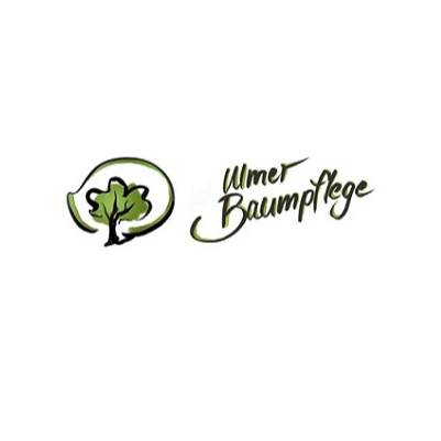 Bild zu Ulmer Baumpflege, Michael Schilling in Ulm an der Donau