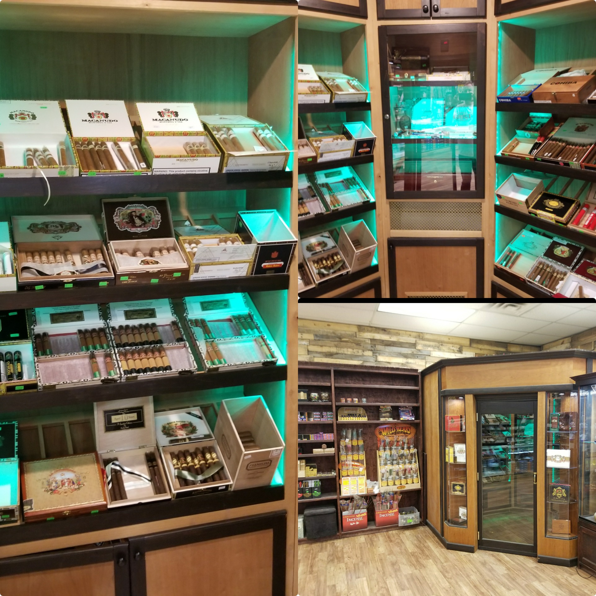 House Of Vapes 1 Smoke Shop Riverton UT
