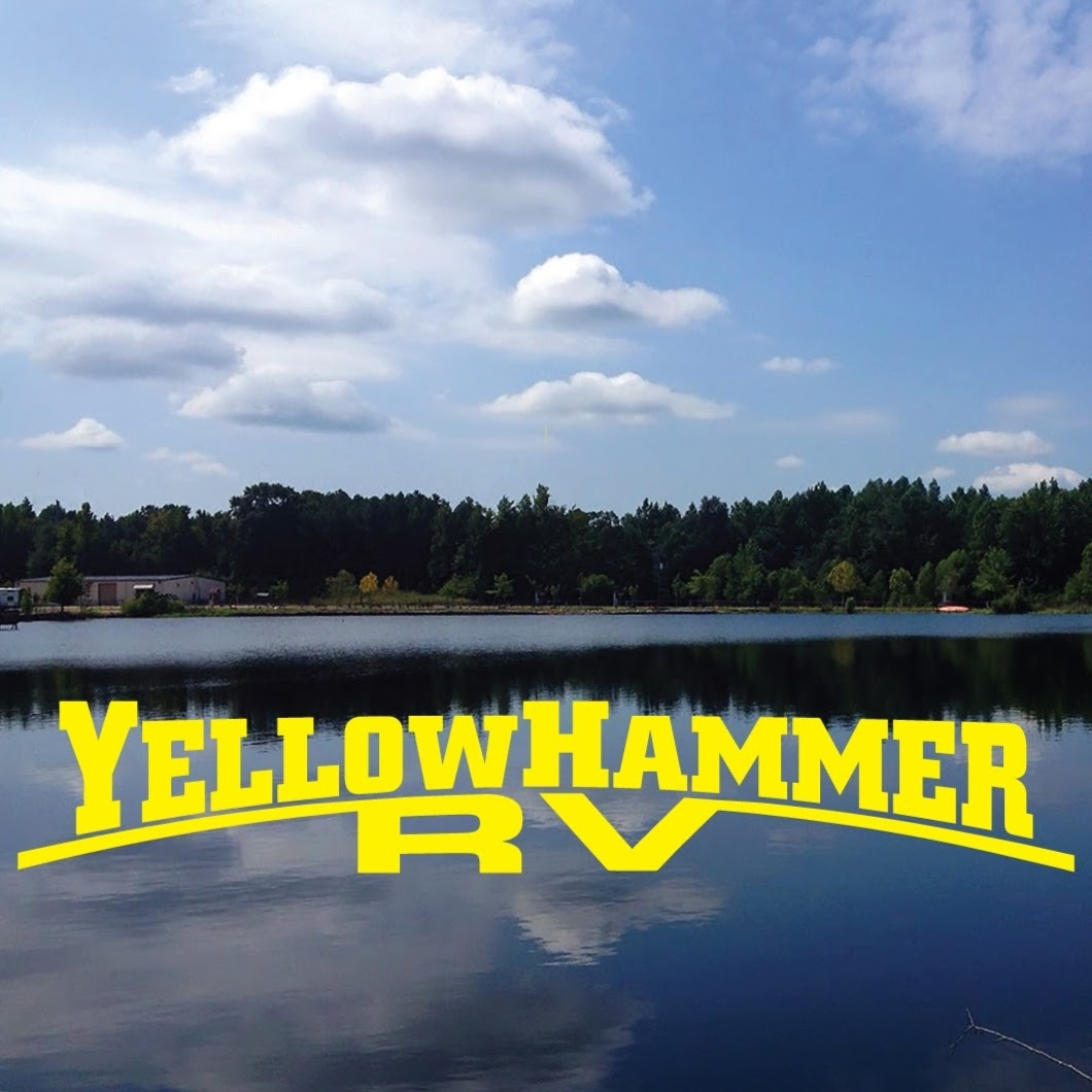 YellowHammer RV