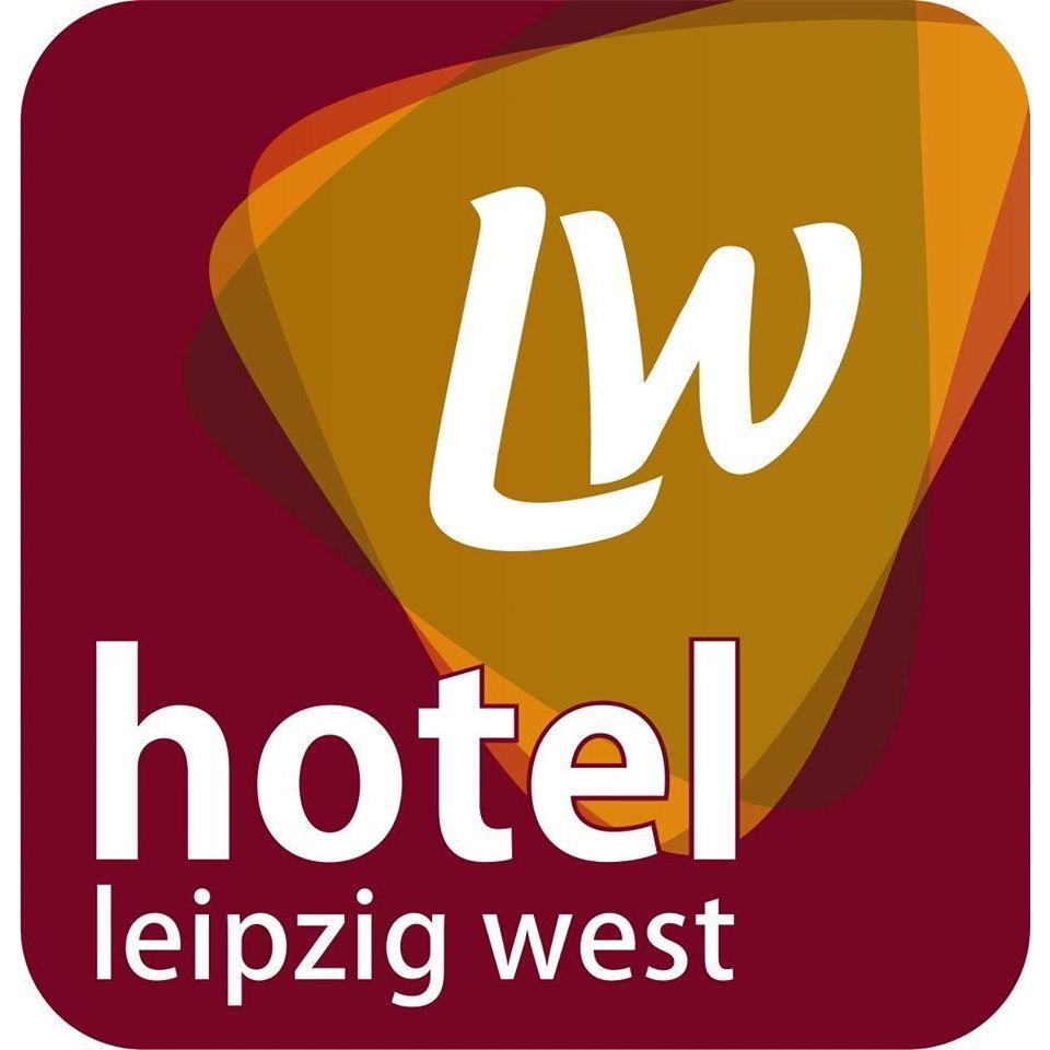 Bild zu Hotel Leipzig West in Schkeuditz