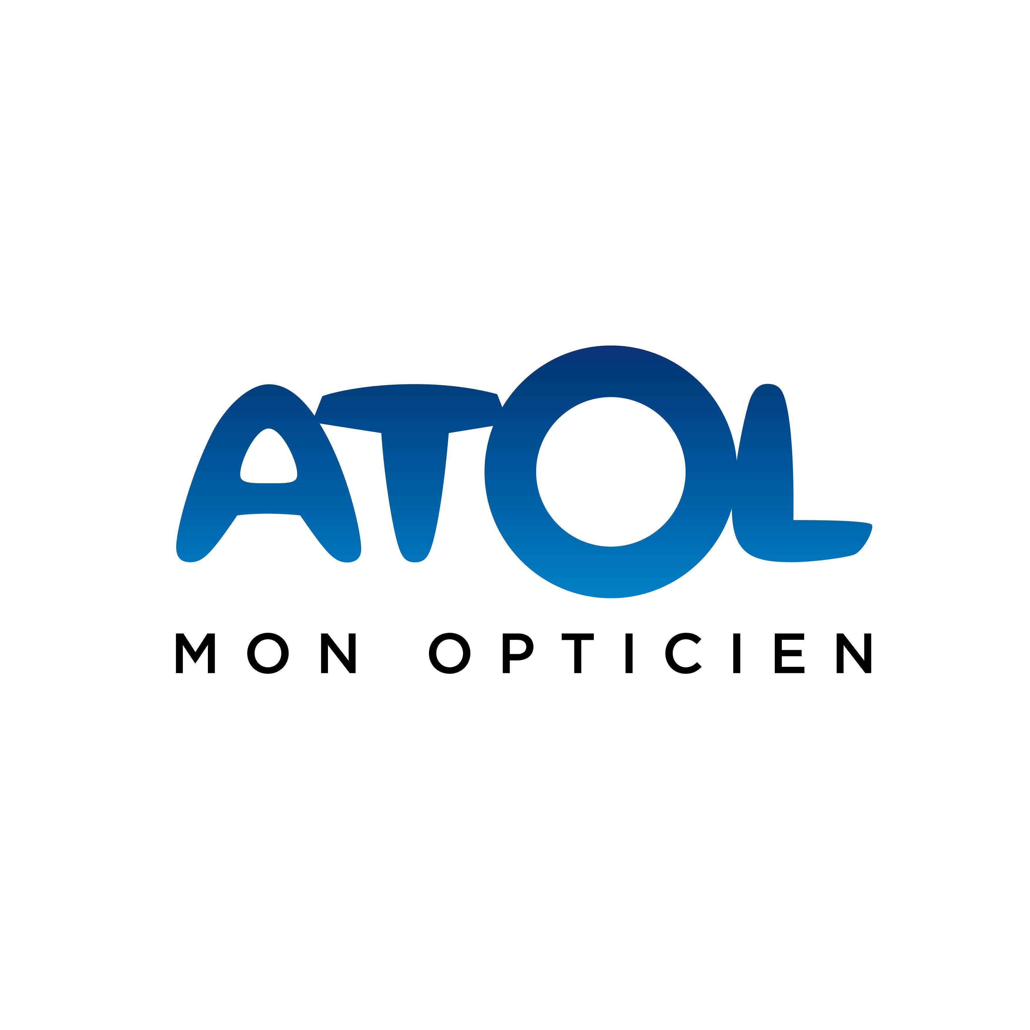 Atol Mon Opticien