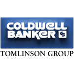 Katy Mason with Coldwell Banker Tomlinson