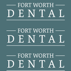 Fort Worth Dental