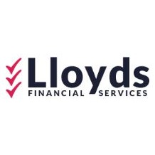 Lloyds Financial Services